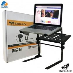 Soporte Armable Para Laptop - Batblack BT-706