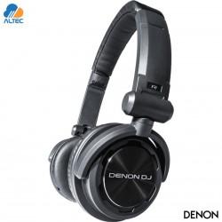 Audifonos Denon HP600