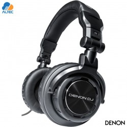 Audifonos Denon HP800