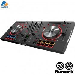 Controlador Numark Mixtrack PRO 3