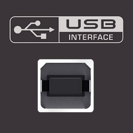 USB_2-0.jpg