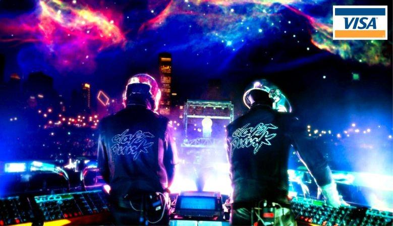 Controladores DJ Profesionales Pioneer, Numark, NI Kontrol